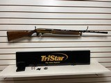 """New Tristar Viper G2 Bronze 410 28"""" barrel Bronze and Blue new condition with accessaries - 21 of 21"""