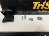 """New Tristar Viper G2 Bronze 410 28"""" barrel Bronze and Blue new condition with accessaries - 14 of 21"""