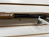 """New Tristar Viper G2 Bronze 410 28"""" barrel Bronze and Blue new condition with accessaries - 18 of 21"""
