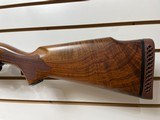 """Used Remington 870 Trap 12 Gauge 30"""" barrel TC Grade Screw-in Chokes Full Included very good condition - 10 of 18"""