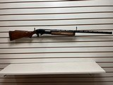 """Used Remington 870 Trap 12 Gauge 30"""" barrel TC Grade Screw-in Chokes Full Included very good condition - 9 of 18"""