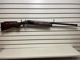 """Used Stoeger Grand Trap 12 gauge 30"""" barrel americase included screw-in chokes modified included very good condition - 9 of 25"""