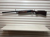 """Used Stoeger Grand Trap 12 gauge 30"""" barrel americase included screw-in chokes modified included very good condition - 4 of 25"""