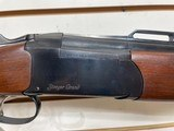 """Used Stoeger Grand Trap 12 gauge 30"""" barrel americase included screw-in chokes modified included very good condition - 16 of 25"""