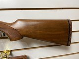 """Used Beretta 687 12 gauge 28"""" barrel with luggage case and case good condition - 23 of 25"""