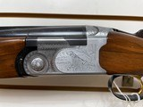 """Used Beretta 687 12 gauge 28"""" barrel with luggage case and case good condition - 5 of 25"""