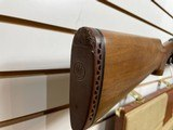"""Used Beretta 687 12 gauge 28"""" barrel with luggage case and case good condition - 17 of 25"""