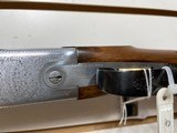 """Used Beretta 687 12 gauge 28"""" barrel with luggage case and case good condition - 3 of 25"""