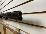 """Used Beretta 687 12 gauge 28"""" barrel with luggage case and case good condition - 21 of 25"""