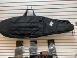 Used Barrett 82A1 50BMG 29 inch fluted barrel, 4 magazines, soft case, hardcase, scope and between 400-450 rounds of ammunition very good condition - 14 of 20