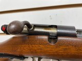 """Used Remington Model 514 22 short, long or long rifle 24 1/2"""" barrel good condition - 9 of 21"""