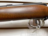 """Used Remington Model 514 22 short, long or long rifle 24 1/2"""" barrel good condition - 12 of 21"""