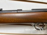 """Used Remington Model 514 22 short, long or long rifle 24 1/2"""" barrel good condition - 3 of 21"""