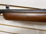 """Used Remington Model 514 22 short, long or long rifle 24 1/2"""" barrel good condition - 15 of 21"""