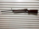 """Used Remington Model 514 22 short, long or long rifle 24 1/2"""" barrel good condition - 1 of 21"""