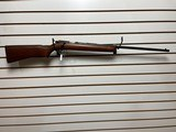 """Used Remington Model 514 22 short, long or long rifle 24 1/2"""" barrel good condition - 7 of 21"""