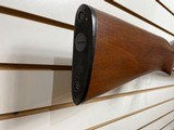 """Used Remington Model 514 22 short, long or long rifle 24 1/2"""" barrel good condition - 20 of 21"""