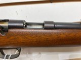"""Used Remington Model 514 22 short, long or long rifle 24 1/2"""" barrel good condition - 5 of 21"""