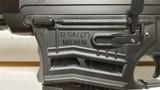 "New Panzer Arms AR Twelve 12 gauge 20"" barrel adjust comb flip-up front & rear sightsnewprice reduced was $849 - 10 of 24"