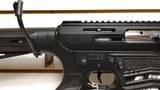 "New Panzer Arms AR Twelve 12 gauge 20"" barrel adjust comb flip-up front & rear sightsnewprice reduced was $849 - 16 of 24"