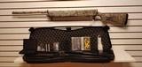 "New Browning A5 Timber camo28"" barrel 12 gauge 3 chokes 1 full 1 mod 1 imp cyl2 3/4"", 3"" or 3 1/2"" chamber shims, lock, manual"
