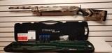 "Beretta A400 Xtreme 26"" barrel 12 gauge 5 gnarled chokes 1 m 1 ic 1 im1 full1 cl shims lube manual choke wrench hard case 2 instock"