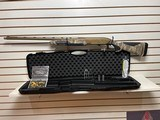 Factory Demo Browning Maxus II Wicked Wing 12 Gauge 3 choke mod-full-IC original condition with luggage case and accessories