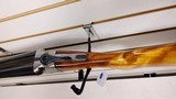"""Used Springfield Arms 12 Gauge 30""""assume mod and full chokesgood working condition - 10 of 20"""