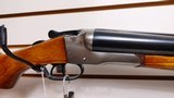 """Used Springfield Arms 12 Gauge 30""""assume mod and full chokesgood working condition - 14 of 20"""