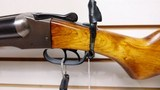 """Used Springfield Arms 12 Gauge 30""""assume mod and full chokesgood working condition - 8 of 20"""
