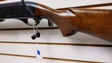"""Used Remington 11-87 12 Gauge 28"""" barrel with 1 removable choke -FULL good working condition - 4 of 25"""