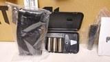 "New Citadel Boss 25 12 Gauge20"" barrel 2 5 round mags 5 chokes 1 cyl 1 full 1 mod 1ic 1im lock manual choke wrench new conditionin box - 7 of 24"
