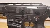 "New Citadel Boss 25 12 Gauge20"" barrel 2 5 round mags 5 chokes 1 cyl 1 full 1 mod 1ic 1im lock manual choke wrench new conditionin box - 11 of 24"