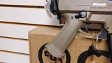 """New CZ Scopion Evo Pistol 9mm 7.71"""" barrel2 20 round mags cleaning kit lock manuals new in box - 14 of 25"""