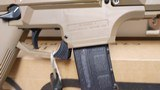"""New CZ Scopion Evo Pistol 9mm 7.71"""" barrel2 20 round mags cleaning kit lock manuals new in box - 23 of 25"""