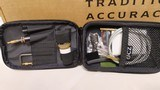 """New CZ Scopion Evo Pistol 9mm 7.71"""" barrel2 20 round mags cleaning kit lock manuals new in box - 21 of 25"""