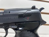 Used Walther P-38 9mm price reduced was $1100 - 15 of 17