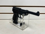 Used Walther P-38 9mm price reduced was $1100 - 16 of 17