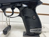 Used Walther P-38 9mm price reduced was $1100 - 7 of 17
