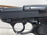 Used Walther P-38 9mm price reduced was $1100 - 10 of 17