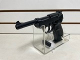 Used Walther P-38 9mm price reduced was $1100 - 9 of 17