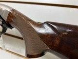 New Browning Maxus Hunter 12Ga - 8 of 22