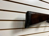 New Browning Maxus Hunter 12Ga - 3 of 22