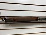 New Browning Maxus Hunter 12Ga - 9 of 22