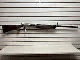 New Browning Maxus Hunter 12Ga - 14 of 22