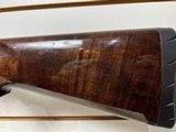 New Browning Maxus Hunter 12Ga - 22 of 22