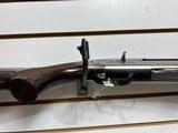 New Browning Maxus Hunter 12Ga - 4 of 22