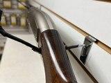 New Browning Maxus Hunter 12Ga - 21 of 22