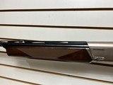 New Browning Maxus Hunter 12Ga - 18 of 22