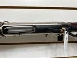 New Browning Maxus Hunter 12Ga - 12 of 22